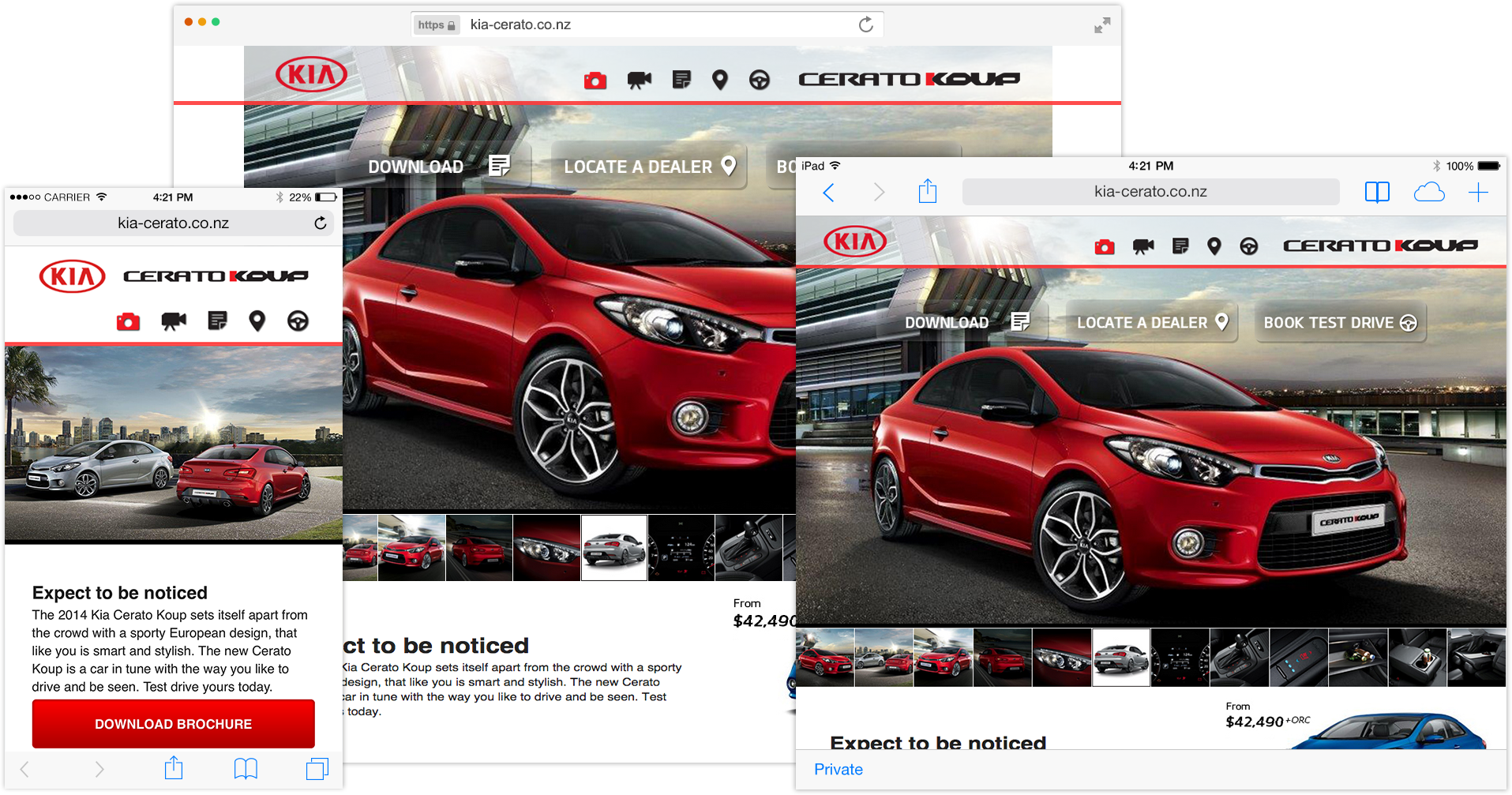 malaysian previews on website specs image kia previewed picanto tan naza paul
